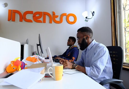 Incentro Africa becomes first company in Africa to achieve Google Cloud Partner Work Transformation Specialization