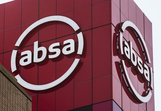 Absa launches cloud computing skills incubator across its operations in Africa