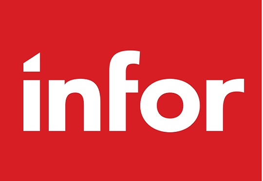 [South Africa] Mazule Fuels Growth with Infor SunSystems and Sapphire Anywhere