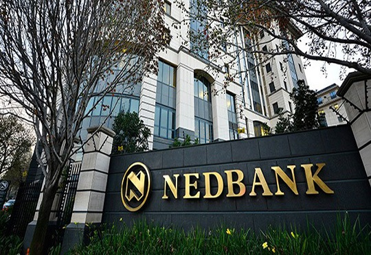 [South Africa] Nedbank enables business continuity and employee remote work with Nutanix