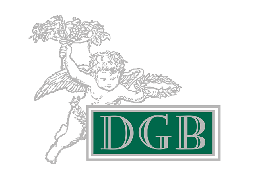 South Africa liquor company DGB taps clouds solution to bolster sales