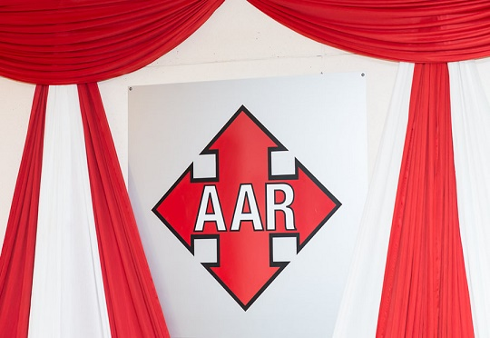 [Kenya] AAR Insurance partners with Safaricom to migrate to the cloud