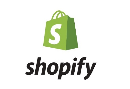 Shopify expands partnership with Google Cloud to enable global growth