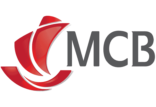 Mauritius Commercial Bank to adopt MITECH's TRAC Collateral Management system in the cloud