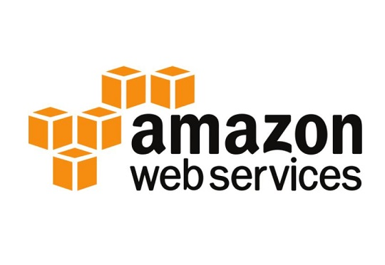 Cloudreach collaborates with AWS to accelerate global cloud adoption